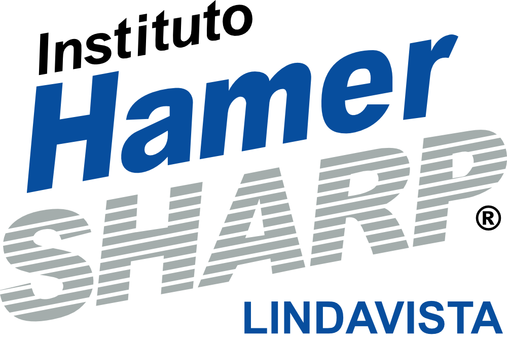 Hamer Sharp Lindavista